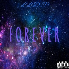 Louciano - Forever