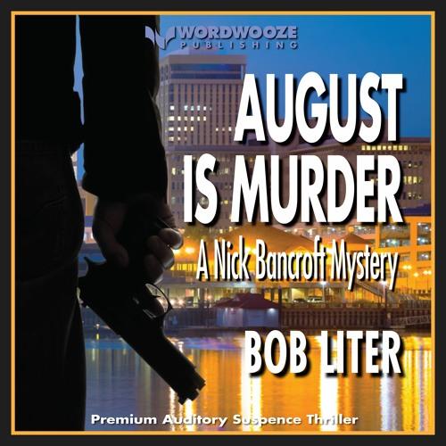 August is Murder