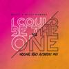 I Could Be The One [Avicii vs Nicky Romero] (Noonie Bao Acoustic Mix)