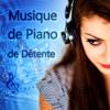 Musique de Piano de Détente