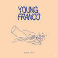 Young Franco Miss You Artwork