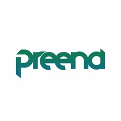 WSB Residents Vol 4 - Preena