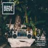 Feel Good (It's Alright) [feat. Karen Harding] (Ferdinand Weber, Fabich Remix)