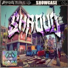 SHROUD - We Could Be (UNRELEASED HOUSE SHOWCASE) [#whoizshroud]
