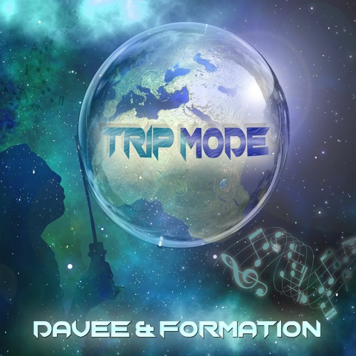 Davee & Formation - Trip Mode