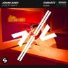 Download Jonas Aden - Late At Night (OGMARTZ Remix) Mp3