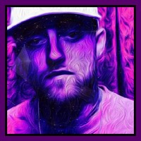 Unknown (Instrumental REMIXED)(Mac Miller Tribute Instrumental)
