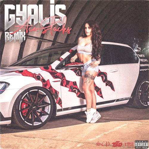 Gyalis Remix