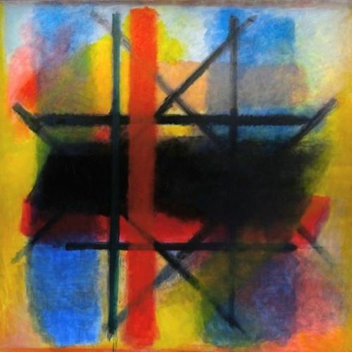 Fragments Retrouvées Pour Cl Vlc Et Marimba (requiem)
