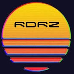RDRZ - System Approach