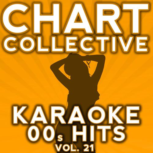 Na Na Na Na Naa (Originally Performed By The Kaiser Chiefs) [Full Vocal Version]