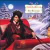 If Everyday Could Be Like Christmas (Album Version)