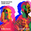 Bonnie And Clyde (Akse Remix)