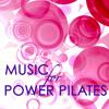 Stretch (Workout Music Playlist)
