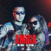 Download MC MIKA & DJ CAYOO - ALÔ AMIGA Mp3