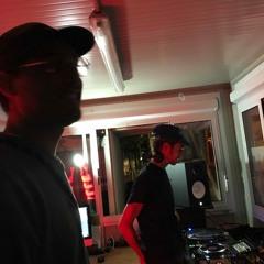 Borotoalco Bay Soundsystem   Summer Camp 21 - Radio Bollwerk - 28.07.2021