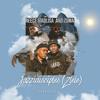 Jazzidisciples (Zlele) (Radio Edit) [feat. Busta 929 & Mr JazziQ]