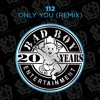 Bad Boy Remix (feat. The Notorious B.I.G. & Mase)