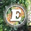 Euth Radio 025 - Late February 2020 mp3