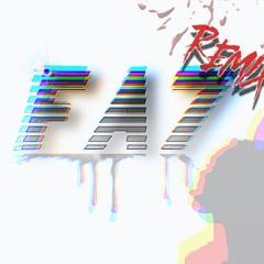 Jeebs - FA7 (Remix)