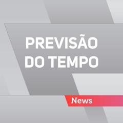 Previsão Do Tempo Em 1 Minuto - 27/09/2021