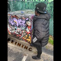 Feining