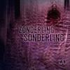 Sonderling (Original Mix)
