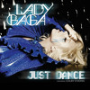 Just Dance (Remix with Kardinal Offishall)