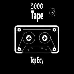3000 Tape [6]