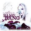 Bang Bang (Epic Relation SCT Remix)