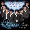 Solo Los Tontos (Album Version)