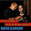 Roso Kangen