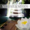 Toque Suave para a Massagem (Massagem Luz Branca, Eternidade, Massagem Chakra)