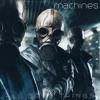 Download Machines Mp3