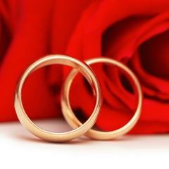 35. Le Mariage d'Isaac Et Rebecca (Genèse 24)