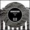 Nicola Cité - Rebirth (Original Mix)