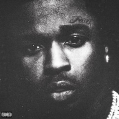 Pop Smoke - Mr. Jones (feat. Future)