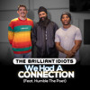 Download We Had A Connection (Feat. Humble The Poet) Mp3
