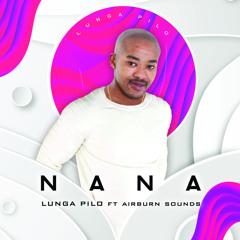 Nana (feat. AirBurn Sounds)