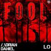 Fool (Joei Jo Feeling You Mix)