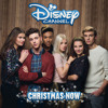 Christmas Now (Disney Channel Kerst Song)