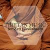 Om of Tibet