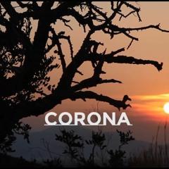 Corona Barre-toi ft. Kossi Ekbeya