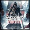 Assassin's Creed Rogue Main Theme