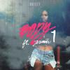 Download Dreezy's free mp3 tracks