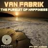 The Pursuit of Happiness (Original Mix)