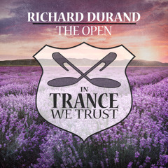 The Open (Extended Mix)