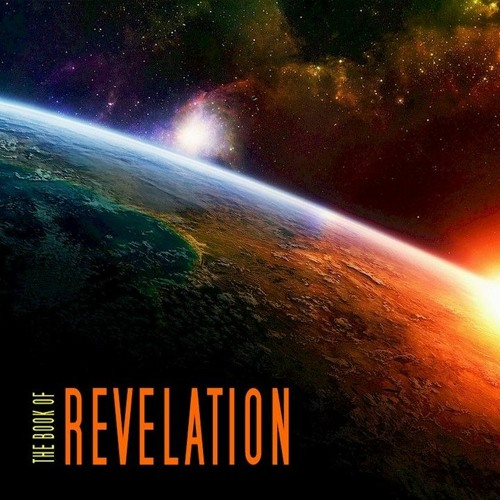 Our Response to the Return of Christ - Revelation 22:6-12