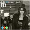 Fly (Fly 2013 Radio Edit) [feat. Renee Santana]