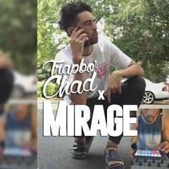 Trapbo' Chad - We All Winning (prod. by Mirage Beats)